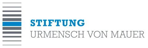 Stiftung Urmensch Mauer
